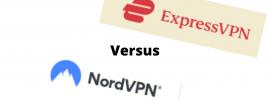 ExpressVPN vs NordVPN (1)